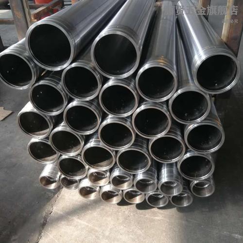 和大家捋一捋有关精密无缝钢管的一些生产要求。