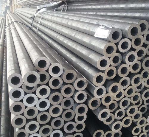 作为精密无缝钢管生产厂家江苏亨达利能给大家带来的是什么呢?