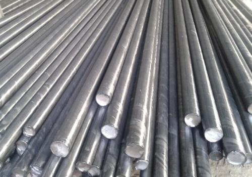今天江苏亨达利钢业小编和大家讲一下有关精密无缝钢管的生产要求。